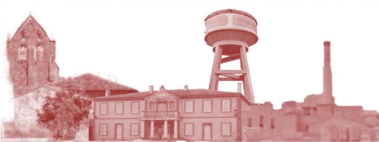 Mairie de Gratens